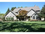 8849 Promontory Road<br />Indianapolis, IN 46236