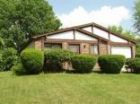 3233 North Milford Road, Indianapolis, IN 46235