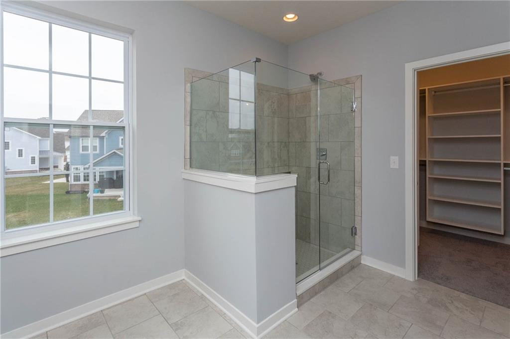 10680 E Sunbeam Circle, Fishers, IN 46038 image #21