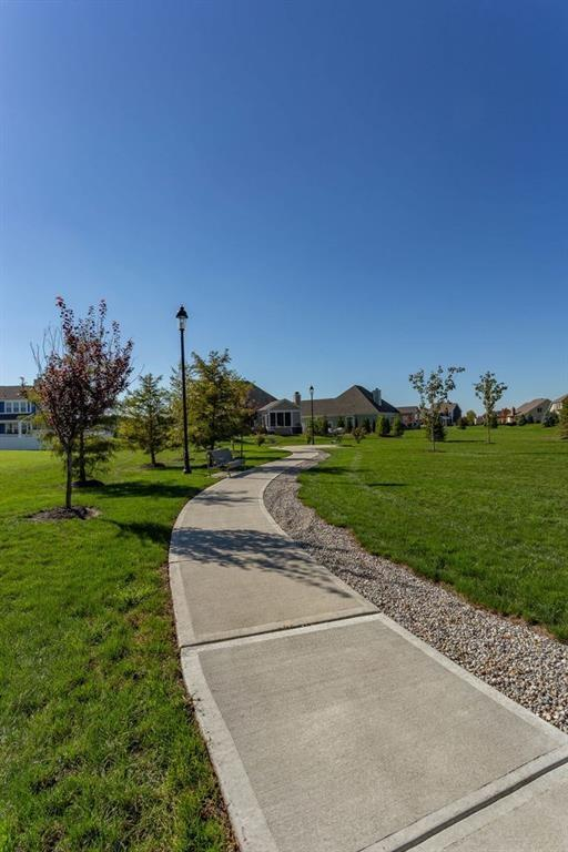 10680 E Sunbeam Circle, Fishers, IN 46038 image #46