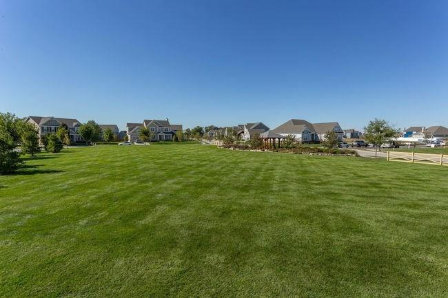 10680 E Sunbeam Circle, Fishers, IN 46038 image #47