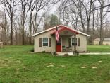 9702 North Gasburg Road, Mooresville, IN 46158