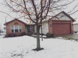 1810 Eastfork Drive, Brownsburg, IN 46112