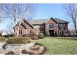 5273 Chickasaw Court, Carmel, IN 46033