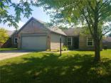 20110 Marie Court, Noblesville, IN 46062