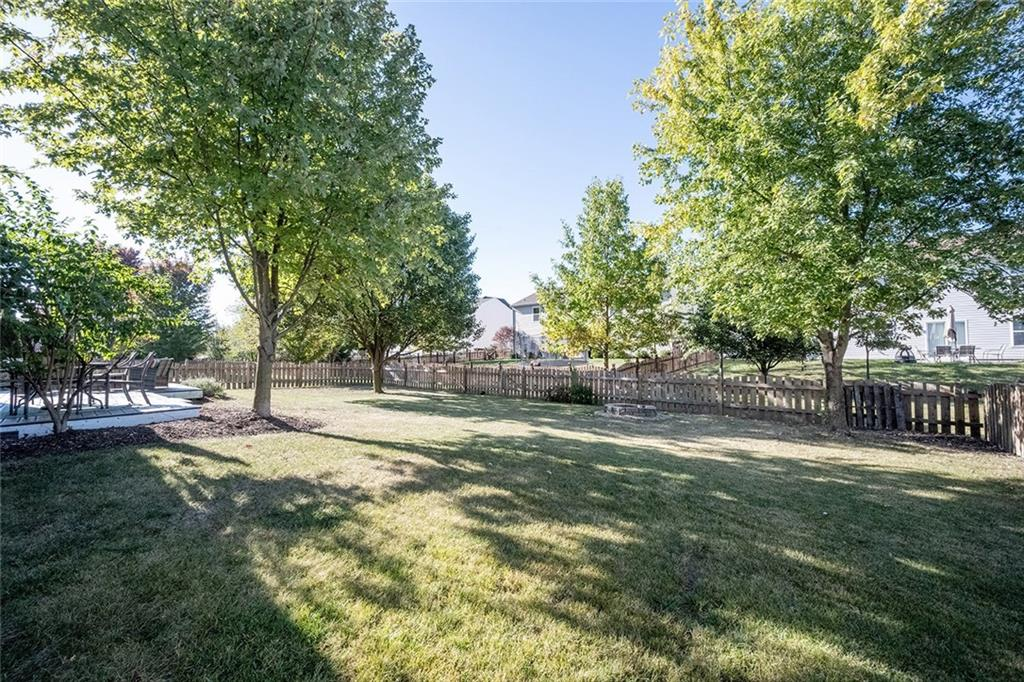 12995 N Veon Drive, Fishers, IN 46038 image #52
