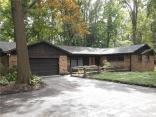 137  Kenwood  Circle, Indianapolis, IN 46260