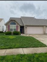 2942 Beckenham Way, Greenwood, IN 46143