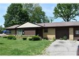 3120 East 46th Street, Indianapolis, IN 46205