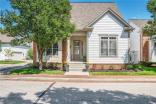 8179 Penn Place, Indianapolis, IN 46250