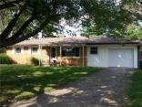 7360 East 55th Street, Indianapolis, IN 46226