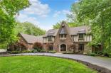 1765 Ginseng Trail, Avon, IN 46123