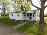 6811 Jackson Street, Indianapolis, IN 46041
