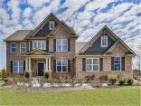 5175 Rangewood Drive, Noblesville, IN 46062