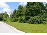 1825 Pine Meadow Drive, Indianapolis, IN 46234