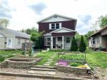 5110 Norwaldo Avenue, Indianapolis, IN 46205