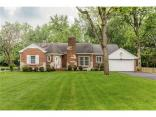 5921 North Olney Street, Indianapolis, IN 46220