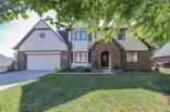 4945 Silver Springs Court, Greenwood, IN 46142