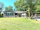 1780 South Connie Drive, Crawfordsville, IN 47933