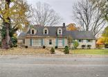 6857 West Washington Boulevard<br />Indianapolis, IN 46220