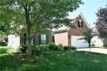 4003 Towhees Drive, Indianapolis, IN 46237