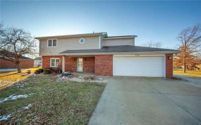 8789 E Carriage Lane, Pendleton, IN 46064