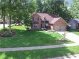 6050 First Lady Boulevard, Indianapolis, IN 46237