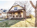 375 South Good  Avenue, Indianapolis, IN 46219