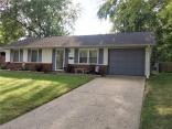 4138 Diller Drive, Indianapolis, IN 46235