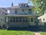 42 North Pershing, Indianapolis, IN 46222