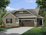 17334 Graley Place, Westfield, IN 46074