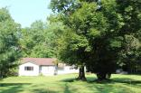 6830 State Road 39, Martinsville, IN 46151