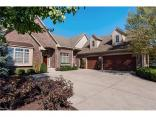 6622  Pennan  Court, Noblesville, IN 46062