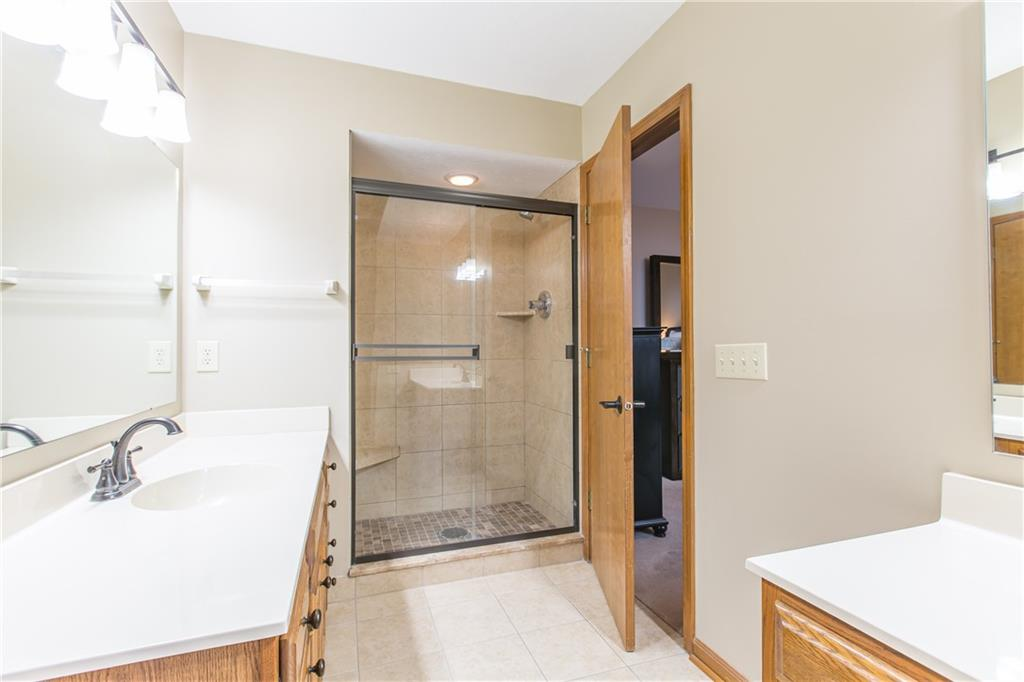 12702 E Bay Run Court, Indianapolis, IN 46236 image #22