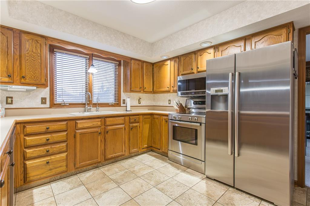 12702 E Bay Run Court, Indianapolis, IN 46236 image #8