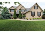 10351  Springstone  Road, McCordsville, IN 46055