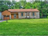 2171 East 67th  Street, Indianapolis, IN 46220