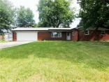 7630 East 196th  Street, Noblesville, IN 46062