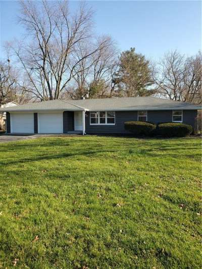 5155 S Capitol Avenue, Indianapolis, IN 46217