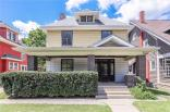 320 North Ritter Avenue, Indianapolis, IN 46219