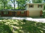 1915 West Shore Drive, Martinsville, IN 46151