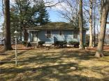 10078 North 1200 W, Monticello, IN 47960