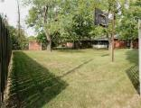 6413 East 52nd Street, Indianapolis, IN 46226