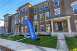 1535 Bellefontaine Street, Indianapolis, IN 46202