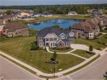 14286 Pemberton Lane<br />Carmel, IN 46074