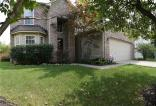 8059 Arvada Place, Indianapolis, IN 46236