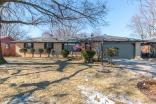 3325 Loral Drive, Anderson, IN 46013