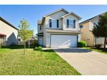 11408 Water Birch Drive, Indianapolis, IN 46235