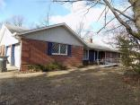 4540 East 42nd Street, Indianapolis, IN 46226