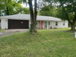 801 West Roache Street, Indianapolis, IN 46208